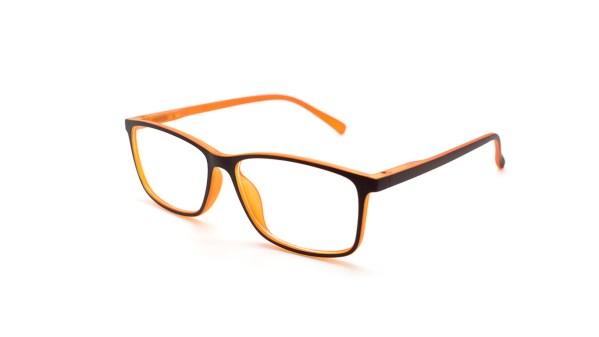 Own label 012 Men's Glasses