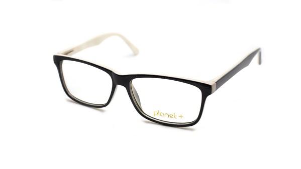 Planet 03 Men's Glasses