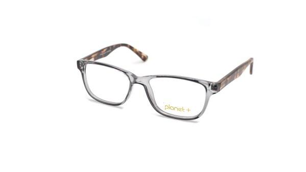 Planet 02 Men's Glasses