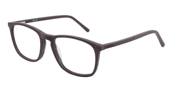 Rage 499 Men's Glasses