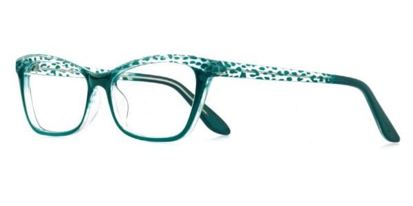 Icy 293 Women's glasses