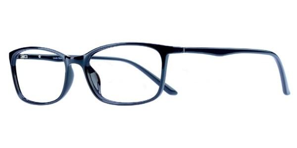Icy 307 Men's Glasses