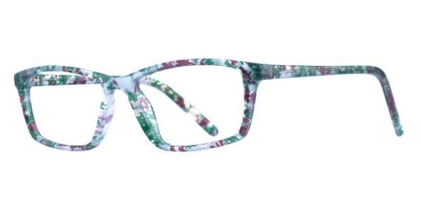 Icy 312 Women's glasses
