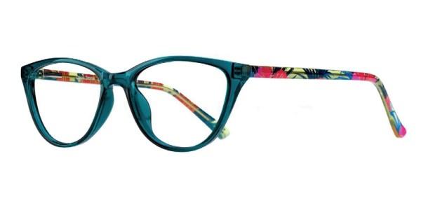 Icy 315 Women's Glasses