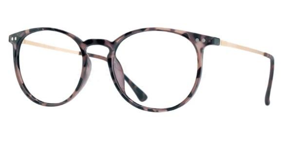 Icy 286 Unisex Glasses