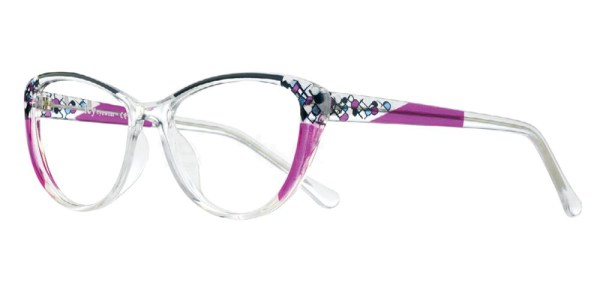 Icy 294 Women's glasses