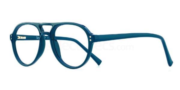 Icy 297 Unisex Glasses