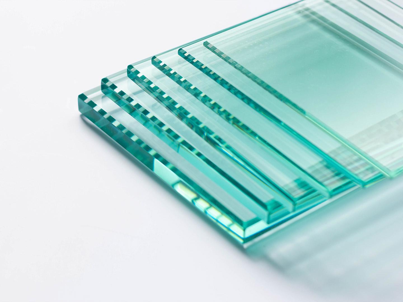 plateaux de table en verre a montreal