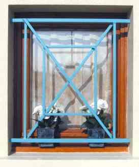 grilles de protection margaux