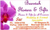 beerwah-flowers-and-gifts