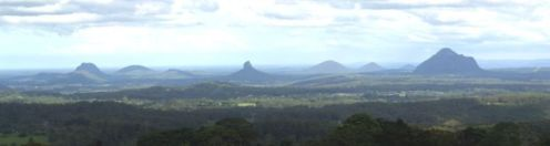 glasshouse-mountains-banner