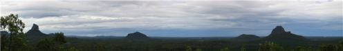 glasshouse-mountains-view-from-maleny