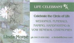 linda-morse-life-celebrant