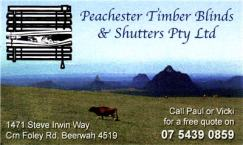 peachester-timber-blinds-and-shutters