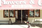 beerwah-flowers-and-gifts-front-of-shop3