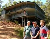 builders-3-generations