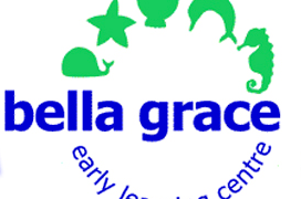 Bella Grace Early Learning Center