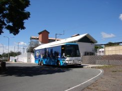Beerwah Station 1