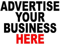 AD-advertise-your-business-here-250x188
