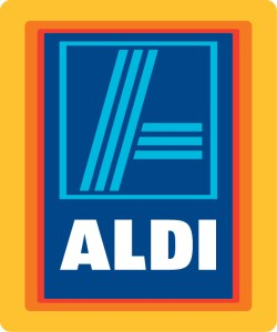 Why this Local Appreciates ALDI in Beerwah