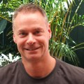 Mark Tweddle Music Teacher