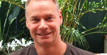 Mark Tweddle a 'Simply Music' Teacher in Glasshouse