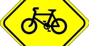 Great Cycle Challenge
