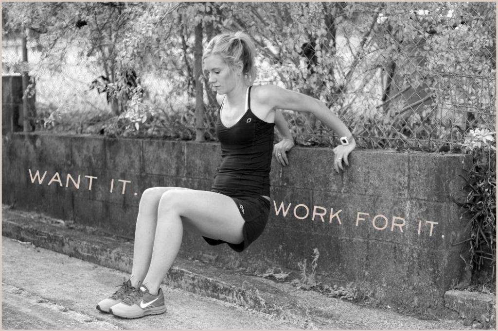 maximise health and fitness image01