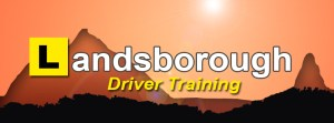 Landsborough Driver Training