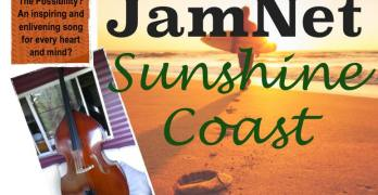 JamNet Sunshine Coast: Calling all Musicians
