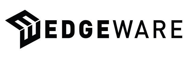 Edgeware Home Based Business