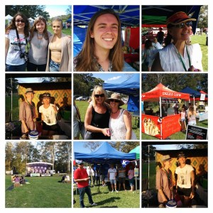 MooFest Photo Collection 2015