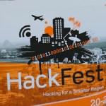 Hackfest Sunshine Coast 2015