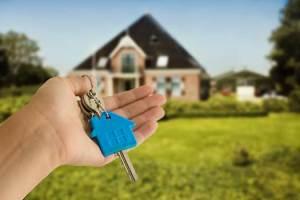Buying Home Best Kept Secrets