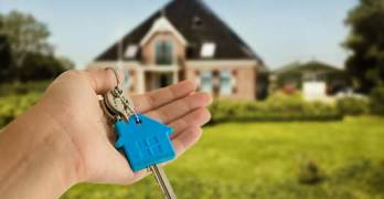 Buying Home Best Kept Secrets