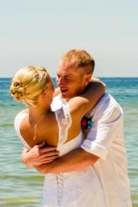 Weddings by Joe Clark
