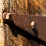 Farm Hinge by Joe Clark www.glasslakesphotography.com