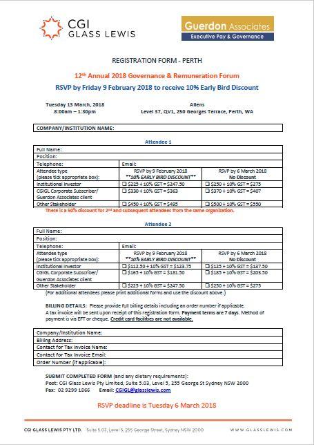 2018 CGI Forum Registration Pic_PER - Glass Lewis