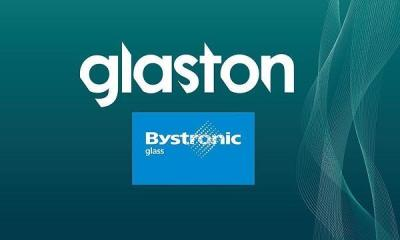 Glaston Glass Tempering Furnace