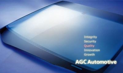 AGC Automotive