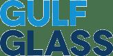 Gulf Glass Logo