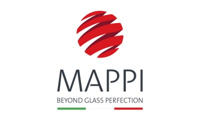 Mappi Glass Tempering Furnace Logo