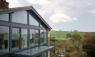 Tuffx-Glass-Common-Farm-Press-Release