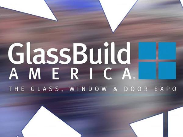 Glass-build-america-live-action-demonstration