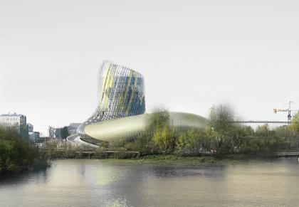 Guardian-Glass-XTU-Architects-SunGuard-Solar-Gold