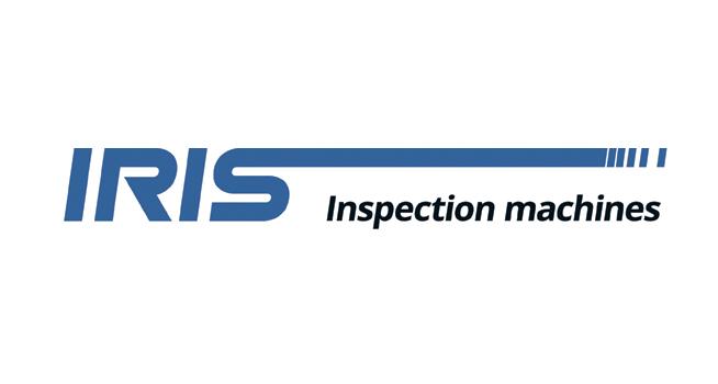 IRIS Inspection Machines