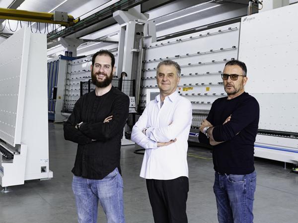 artigianvetro-forel-the-sorting-system-revolutionised-our-work