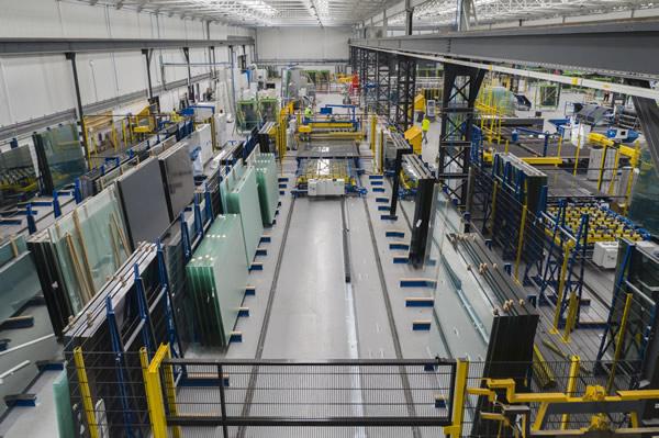 hegla-glaston-bystronic-glass-set-new-industry-hegla-uk