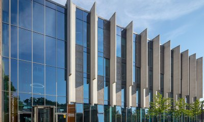 templeman_library_university_of_kent