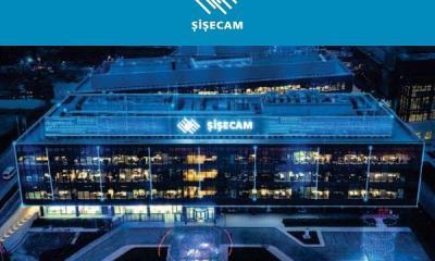 Şişecam-Annual-Report